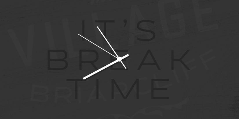 break-time-blogpost-917x460